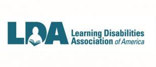 LDA Minnesota: Study Smarter - Not Longer! Workshop