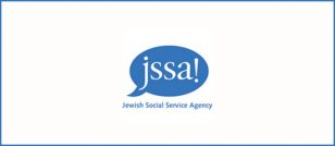 JSSA Family Support Group