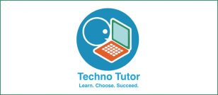Techno Tutor