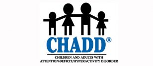 CHADD of Grand Rapids Parent Support Group