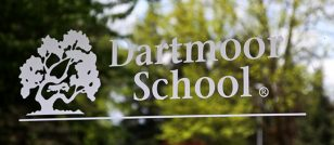 Dartmoor School