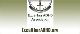 Excalibur ADHD Association Halifax Adult ADHD Support Group