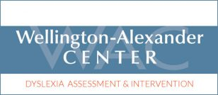 Wellington-Alexander Center