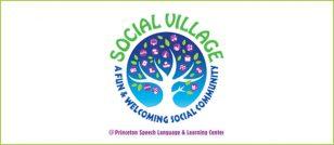 Social Village