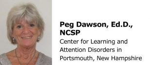 Center for Learning and Attention Disorders in Portsmouth, New Hampshire