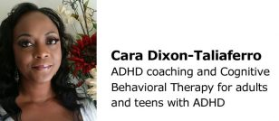 Pinnacle ADHD Counseling