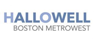 The Hallowell Center Boston MetroWest