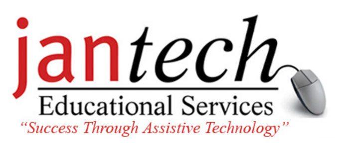 JanTech Educational Services