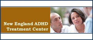 New England ADHD Treatment Center