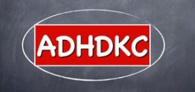 ADHDKC 3rd Annual ADHD Awareness Expo