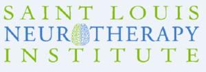 Saint Louis Neurotherapy Institute