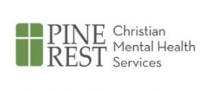 Pine Rest Christian Mental Health Services: Psychological Consultation Center
