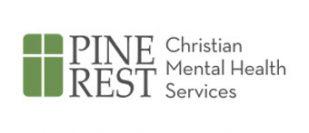 Pine Rest Christian Mental Health Services: Psychological Consultation Center
