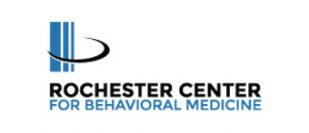 The Rochester Center for Behavioral Medicine