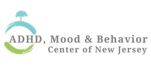 ADHD, Mood & Behavior Center of New Jersey