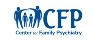 Center For Family Psychiatry, P.C.