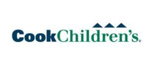 Cook Children's Hospital Behavioral Health (Fort Worth)