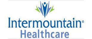 McKay-Dee Hospital Center (Ogden) Behavioral Health Services