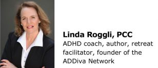 ADDiva Network for ADHD Women