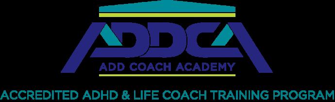 ADD Coach Academy (ADDCA)