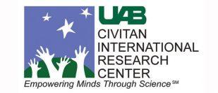 University of Alabama (UAB) Civitan International Research Center