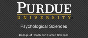 Purdue University (Indiana) Purdue Psychology Treatment and Research Clinics ADHD Clinic