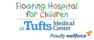 Tufts-Floating Hospital for Children (Boston) Center for Children with Special Needs