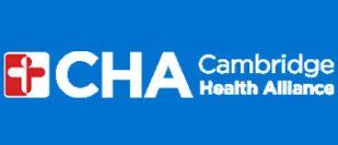 Cambridge Health Alliance Center for Child and Adolescent Development