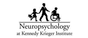 Kennedy Krieger Institute Department of Neuropsychology