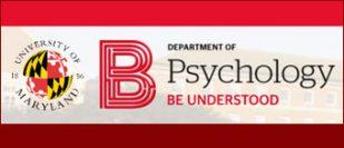 University of Maryland, College Park Maryland ADHD Program