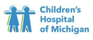 Children's Hospital of Michigan (Detroit) Psychiatry/Psychology
