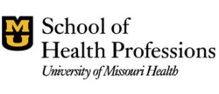 University of Missouri-Columbia (Columbia) Psychological Services Clinic