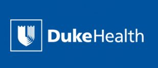 Duke University (Durham, North Carolina) ADHD Clinic