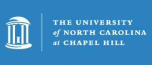 University of North Carolina -- Chapel Hill The Department of Psychology Community Clinic