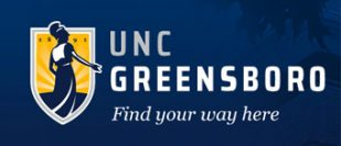 University of North Carolina at Greensboro ADHD Clinic