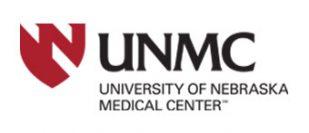 University of Nebraska Medical Center (Omaha) Adult and Child/Adolescent Psychiatry