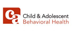 Child and Adolescent Service Center (Canton, Ohio) Stark County Mental Health Foundation