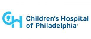 Children's Hospital of Philadelphia Center for Management of ADHD