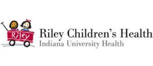 Indiana University Riley Child Development Pediatric Care Center