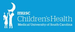 Medical University of South Carolina Children's Hospital (Charleston) Center for ADHD