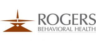 Rogers Memorial Hospital (Oconomowoc) Child & Adolescent Center