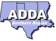 Attention Deficit Disorders Association-SR