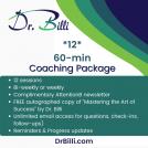 Coaching Package