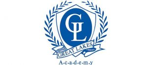 Great Lakes Academy - Plano Tx