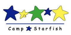 Camp Starfish
