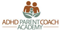 ADHD Parent Coach Academy