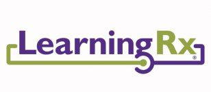 LearningRx - Eden Prairie, MN