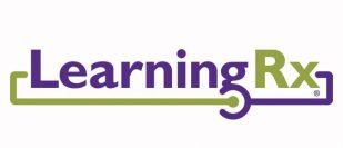 LearningRx - Huntsville TX