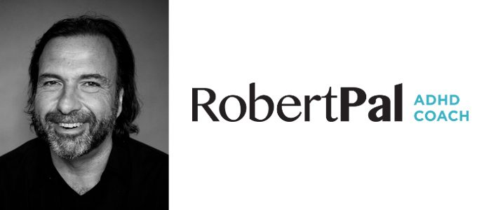Robert Pal