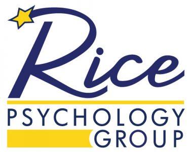 Rice Psychology Group